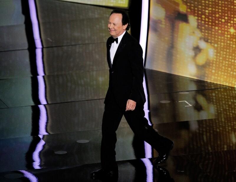 Los miembros de la Academia podrán empezar a emitir sus votos a la brevedad. Es el premio más reconocido del mundo del cine.