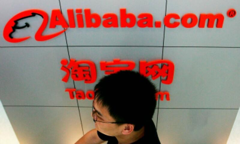 El acuerdo le dará a Alibaba acceso a más de 500 millones de usuarios de videos en internet. (Foto: Getty Images)