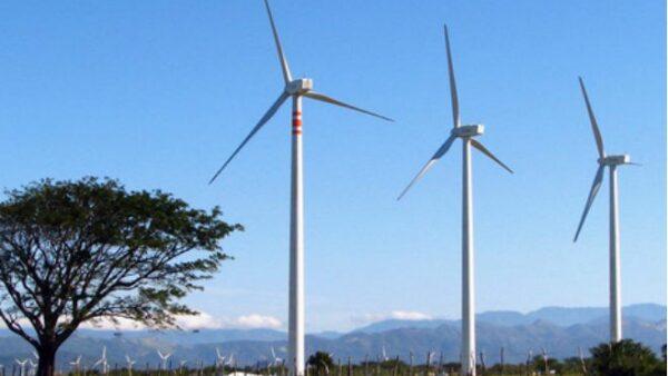 Cemex energ�a renovable