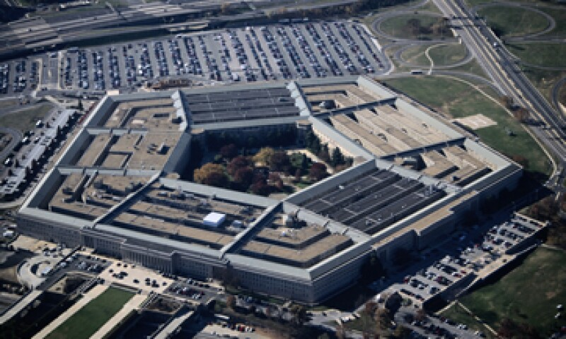 El subsecretario de Defensa dijo que el departamento tenía que actuar inmediatamente. (Foto: Getty Images)