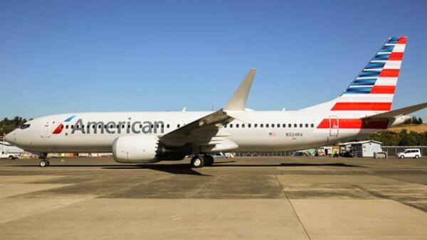 Boeing 737 Max (3)