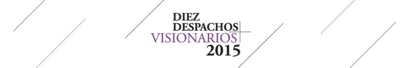 10_despachos_visionarios_desktop