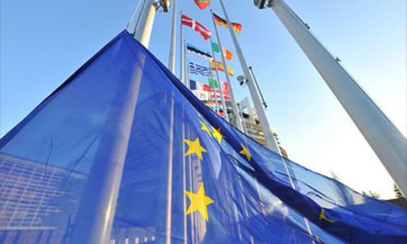 Expertos afirman que Alemania debe sacar provecho de sus posibilidades de expansión fiscal para impulsar la recuperación europea. (Foto: Cortesía CNNMoney.com)
