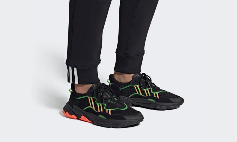 Adidas ozweego 2.jpg
