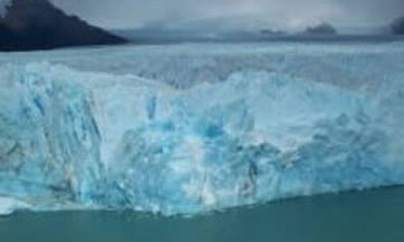 La lección más valiosa para los emprendedores de un grupo que estuvo más de dos años en la Antártida es la de mantener el espíritu de salir adelante.(Foto:  Stock.xchng )