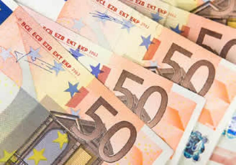 Francia y Alemania son los principales motores económicos de la Eurozona. (Foto: Jupiter Images)