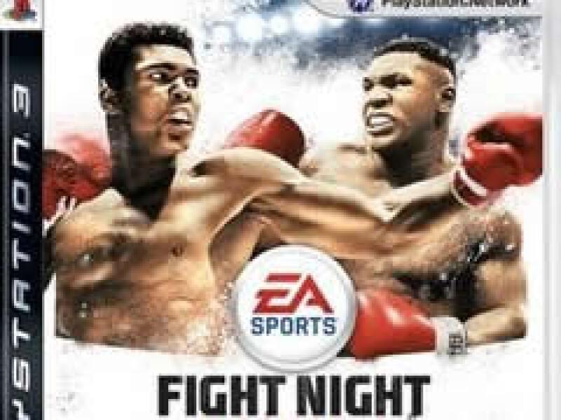 El campeón de peso pesado compartirá créditos con la leyenda Muhammad Ali. (Foto: AP)
