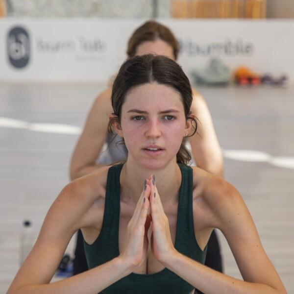 Ximena Balzaretti
