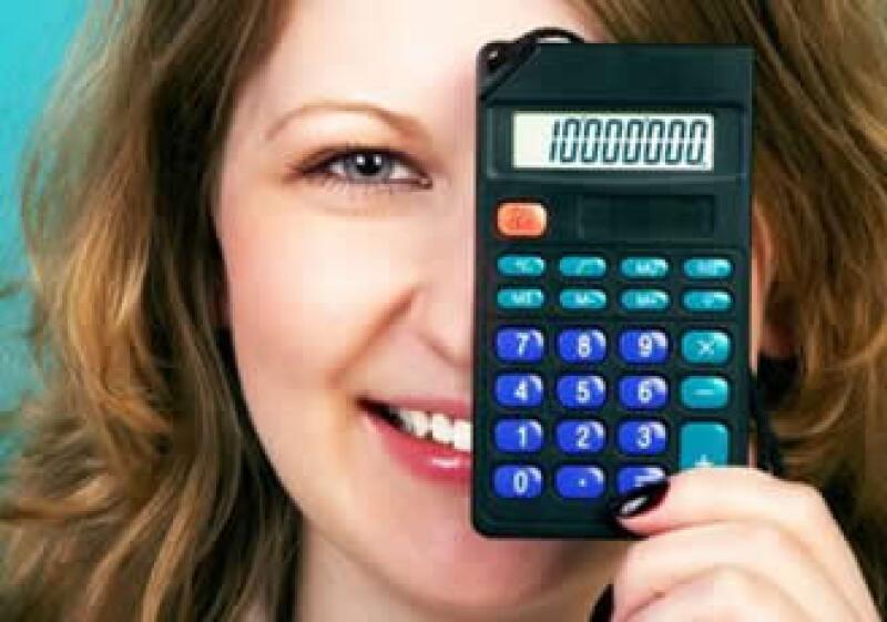 Al fijar el precio incluye costos tangibles e intangibles. (Foto: Jupiter Images)