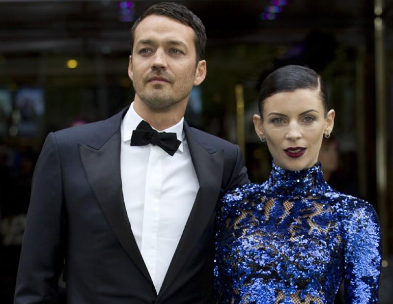 Liberty Ross le pidió a su esposo que no dirija la segunda parte de la cinta, la cual también sería protagonizada por Kristen Stewart, con quien tuvo un breve romance.