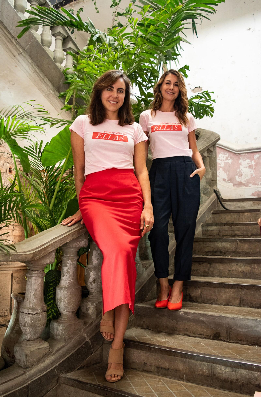Ytzia Belausteguigoitia y Lucía Martinez Ostos.jpg