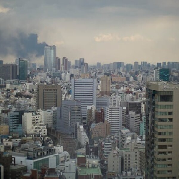 iReport10 Japon