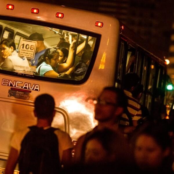 apagón_venezuela_948_5