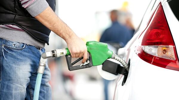 Los subsidios a la gasolina sólo benefician a la clase alta de la población mexicana, según la OCDE. (Foto: Cortesía SXC)