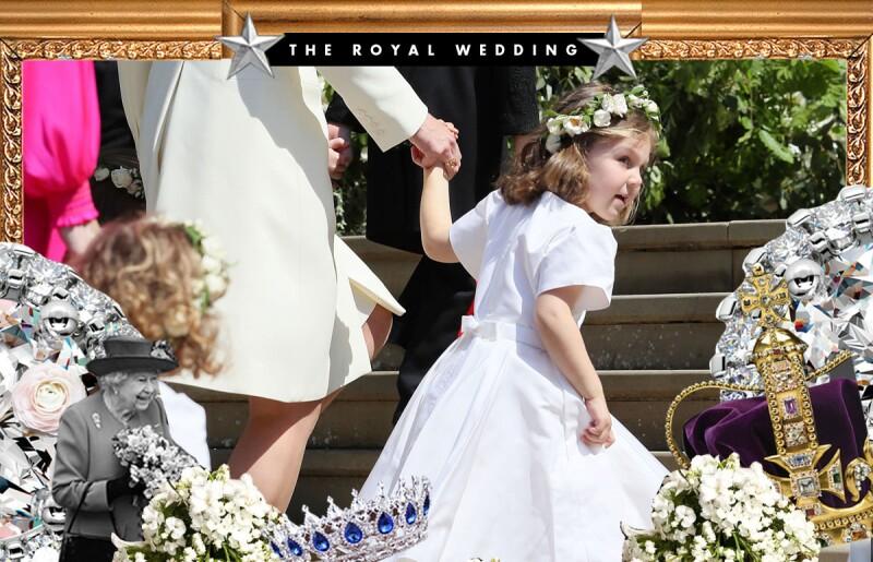 Princesa-Charlotte-Boda-Destacada