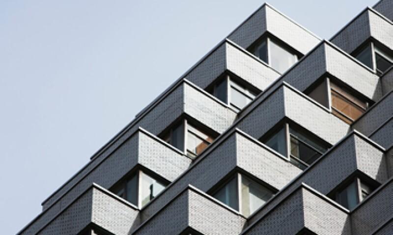 El año pasado las desarrolladoras sólo vendieron vivienda en inventario. (Foto: Getty Images)
