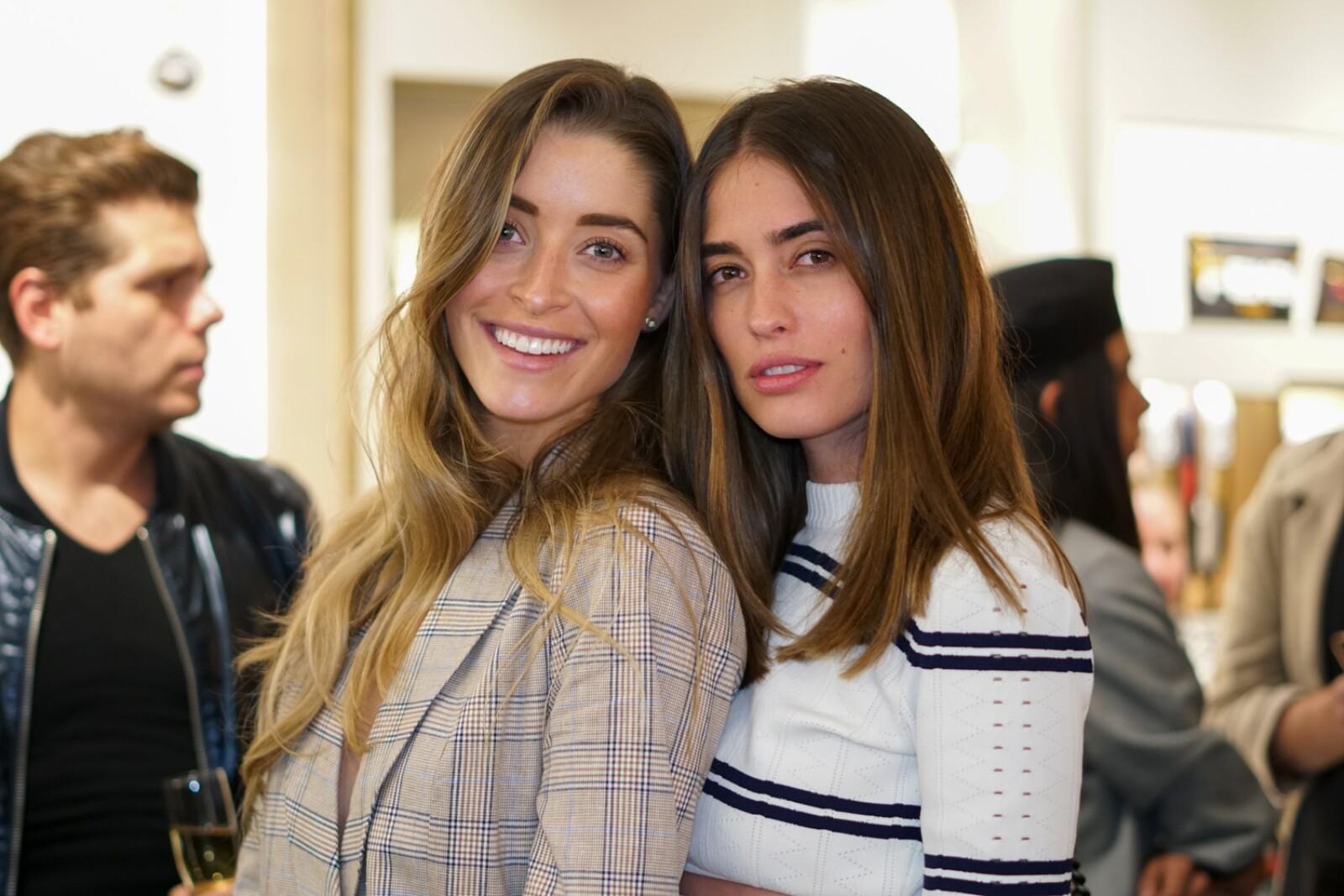 Ana Giraud y Samantha Zajarias.jpg