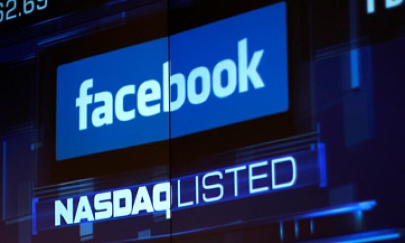 Los analistas desconocían si la ola de ventas fue causada por accionistas o por personas que están dentro de la compañía. (Foto: Reuters)