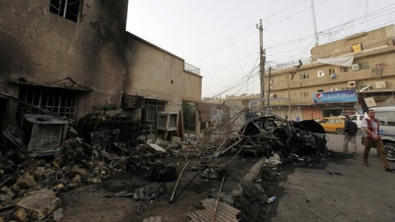 ataques_iraq