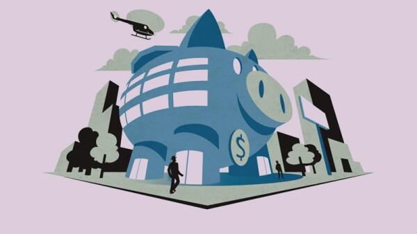 La clave de invertir en Fibras