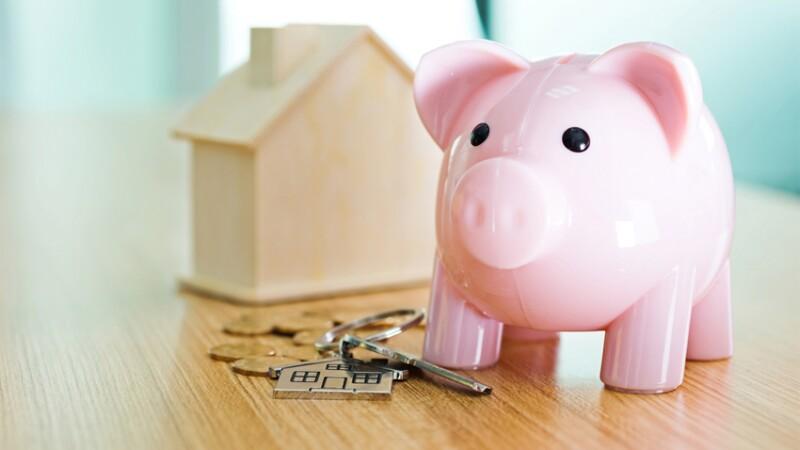 El mercado inmobiliario presenta