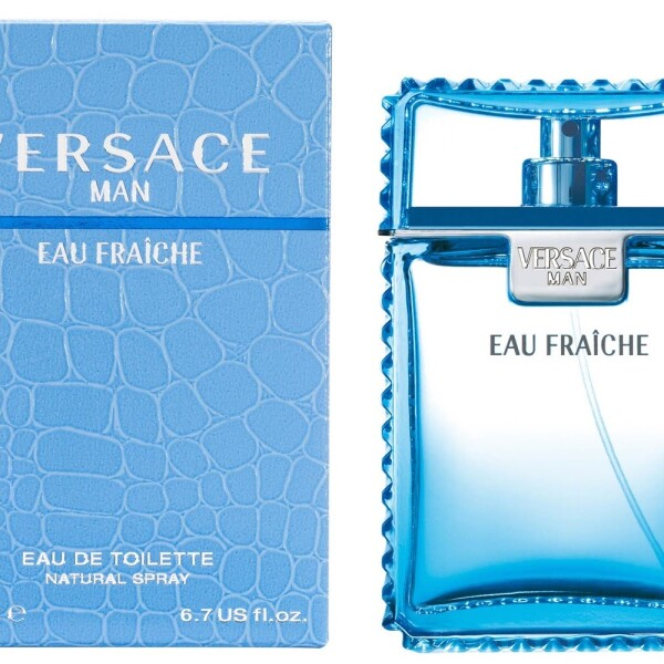 Versace Eau de Fraiche.JPG