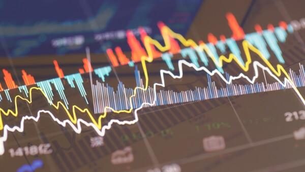 Crecimiento econoómico pra México BBVA Bancomer