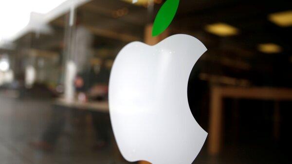 Los analistas esperan mejoras menores en los sistemas operativos de Apple.
