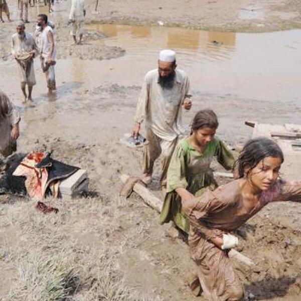 Pakistán inundaciones gal06