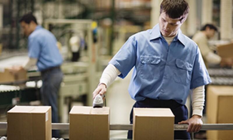 Los indicadores económicos como el empleo comienzan a repuntar en Estados Unidos. (Foto: Getty Images)