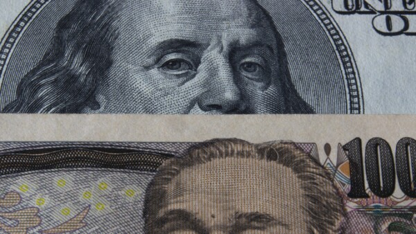 Reduce deuda
