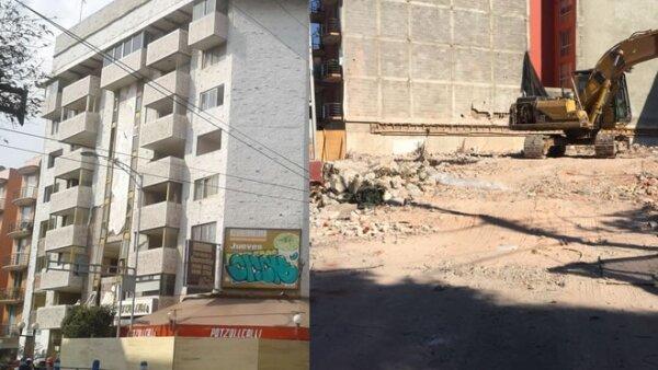 demolicion- xola32