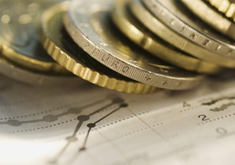 Las monedas pueden ser empleadas como un arma política, consideró el Fondo Monetario Internacional. (Foto: Photos to go)