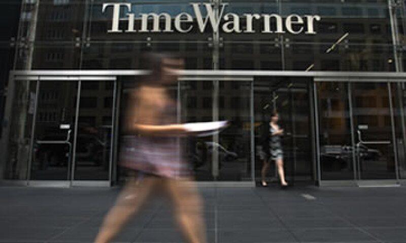 Para Murdoch, las razones de una adquisición podrían ser también personales. (Foto: Reuters)