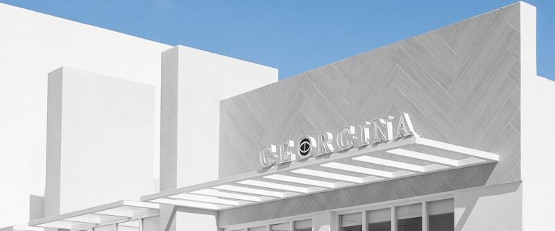 Georgina-Restaurante