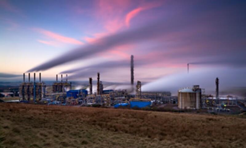 La reforma energética abre oportunidades de inversión a empresas privadas en México. (Foto: Getty Images)