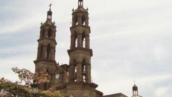 catedral_tepic_nayarit