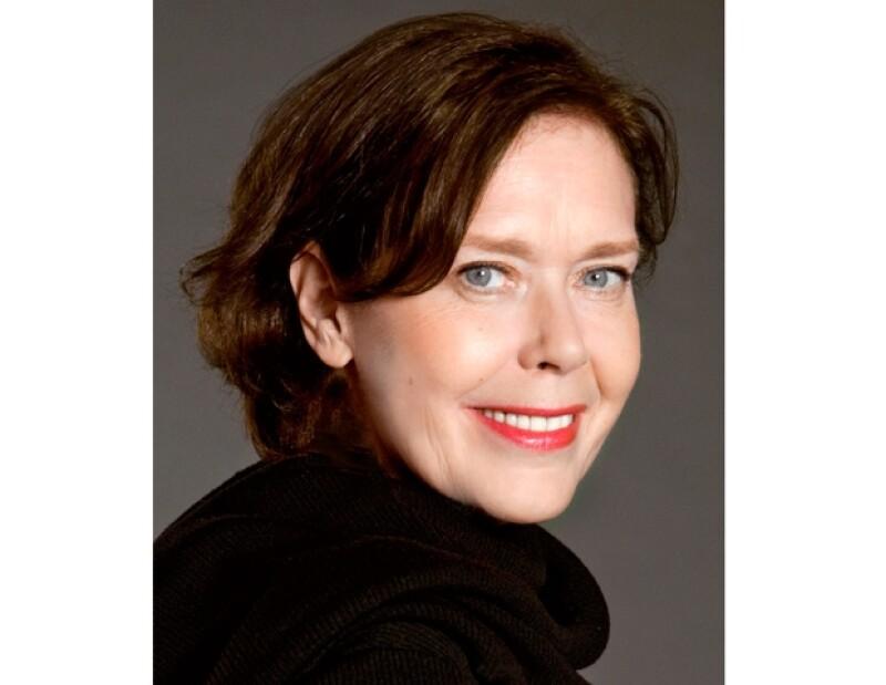 """La holandesa que se encargó de interpretar una serie de películas eróticas llamadas """"Emmanuelle"""", murió a causa de cáncer de estómago."""
