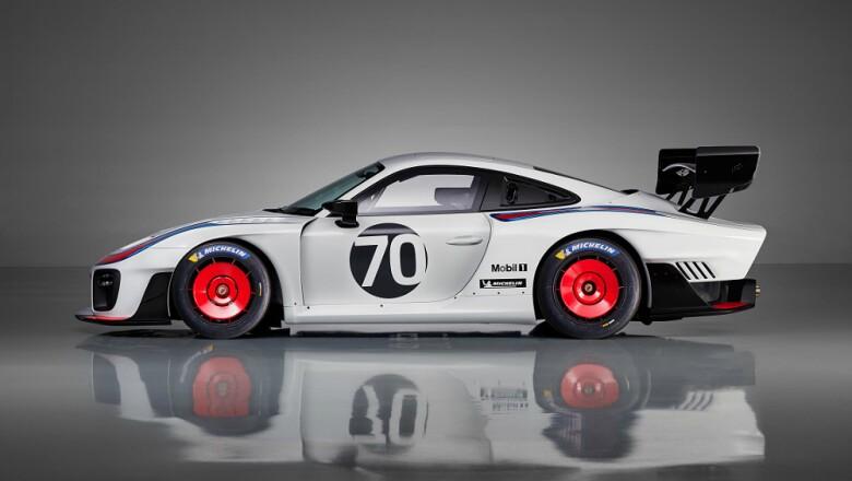 Porsche 935 06.jpg