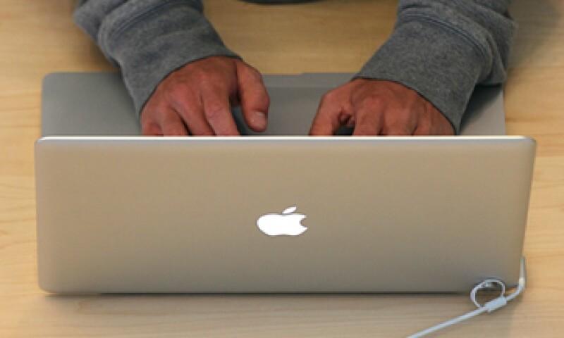 Con el botón de retirar podrás detener el acceso a tu cuenta de cualquier dispositivo. (Foto: Getty Images )