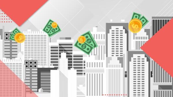 edificios-gobierno.jpg