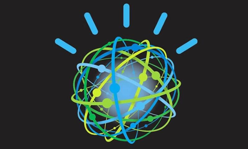 El departamento de IBM Research presenta la supercomputadora Watson, la cual puede detectar tonos de voz, ironías y acertijos; un adelanto para la inteligencia artificial.