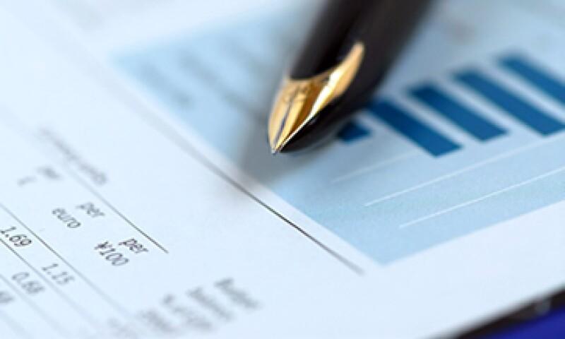 Los activos invertidos en renta variable mostraron un crecimiento de 5.42% en junio. (Foto: Thinkstock)