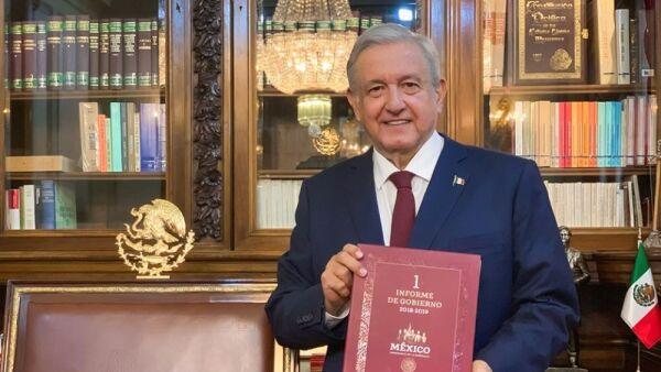 Primer informe de gobierno de López Obrador 1.jpg