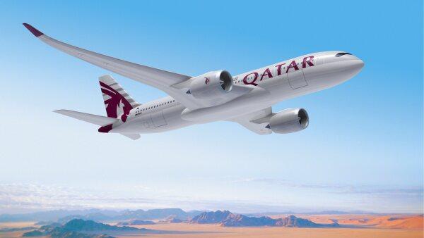 El acuerdo abre áreas de cooperación para vuelos entre América, Asia y Medio Oriente, dijo el CEO de LATAM Airlines.