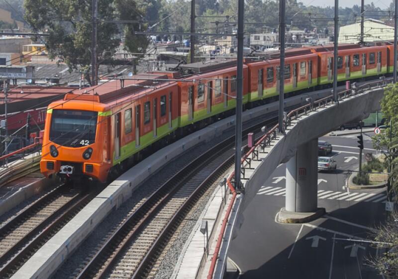 metrolinea12