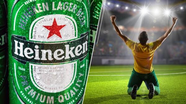 Copa Heineken