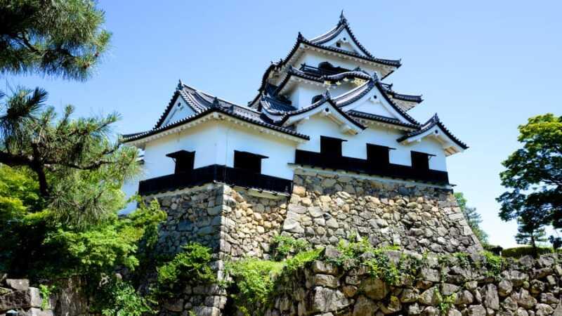 castillo 10.jpg