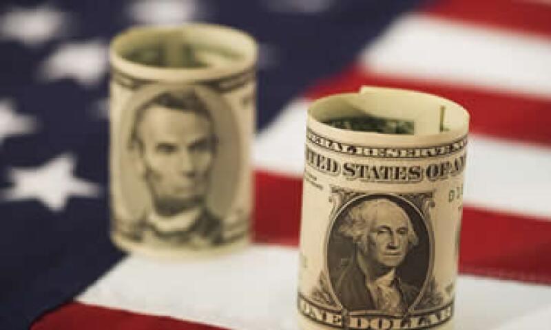 Estados Unidos sigue siendo el mayor receptor de inversión empresarial, pero otros países han trabajado para mejorar sus posiciones competitivas. (Foto: Photos to go)