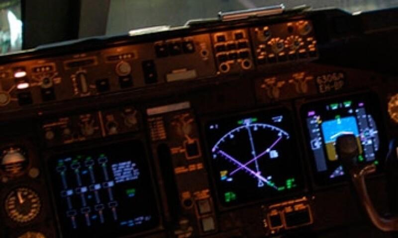 avion-tablero